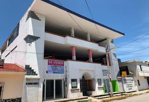 Foto de local en venta en juarez 107, san blas centro, san blas, nayarit, 17060080 No. 01