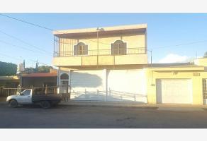 Foto de local en renta en juarez 120, atotonilquillo, chapala, jalisco, 4387227 No. 01