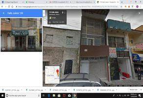 Foto de oficina en venta en juarez 120, zapotlanejo, zapotlanejo, jalisco, 0 No. 01