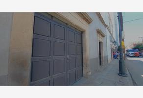 Foto de casa en venta en juarez 124, victoria de durango centro, durango, durango, 0 No. 01