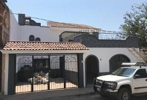 Foto de casa en venta en juarez 13, juanacatlan, juanacatlán, jalisco, 0 No. 01