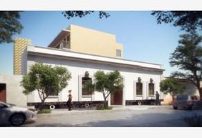 Foto de departamento en venta en juárez 144, san álvaro, azcapotzalco, df / cdmx, 13696199 No. 01