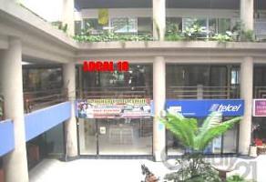 Foto de local en venta en juarez 18 , chilpancingo de los bravos centro, chilpancingo de los bravo, guerrero, 6470586 No. 01