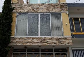 Foto de casa en venta en juarez 19, jalisco 1a. sección, tonalá, jalisco, 9271986 No. 01
