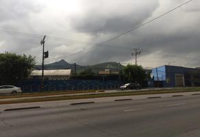 Foto de terreno comercial en venta en juárez 2, marquet o real de coacalco, coacalco de berriozábal, méxico, 0 No. 01