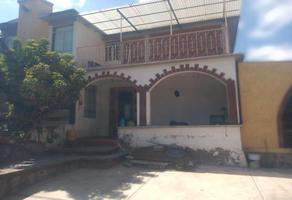Foto de casa en venta en juarez 23, benito juárez, nicolás romero, méxico, 19146797 No. 01
