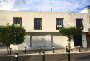 Foto de oficina en renta en juárez 246 tlaquepaque centro , niños heroes, san pedro tlaquepaque, jalisco, 20090963 No. 01