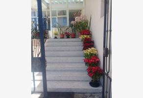 Foto de casa en venta en juárez 26, zacatlán centro, zacatlán, puebla, 18006269 No. 01