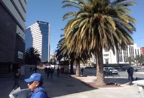 Foto de oficina en renta en juarez 300, centro (área 1), cuauhtémoc, df / cdmx, 0 No. 01