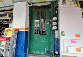Foto de departamento en renta en juarez 304 , coatzacoalcos centro, coatzacoalcos, veracruz de ignacio de la llave, 16272287 No. 01
