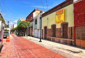 Foto de casa en renta en juarez 327, centro, león, guanajuato, 0 No. 01