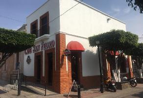 Foto de casa en venta en juárez 41, tlajomulco centro, tlajomulco de zúñiga, jalisco, 0 No. 01