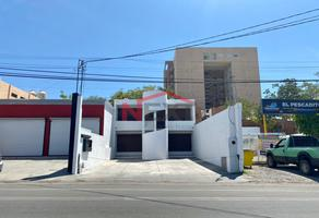 Foto de local en renta en juarez 415, sacramento residencial, hermosillo, sonora, 0 No. 01