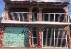 Foto de casa en venta en juarez 42 , san sebastián el grande, tlajomulco de zúñiga, jalisco, 19345540 No. 01