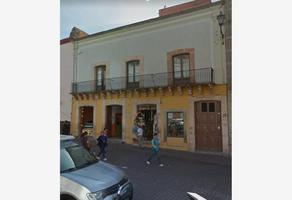 Foto de casa en venta en juarez 44, guanajuato centro, guanajuato, guanajuato, 9691677 No. 01