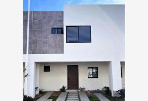 Foto de casa en venta en juarez 505, campo sur, tlajomulco de zúñiga, jalisco, 0 No. 01