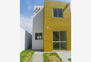 Foto de casa en venta en juarez 52, jardines de la alameda, tlajomulco de zúñiga, jalisco, 2047072 No. 03