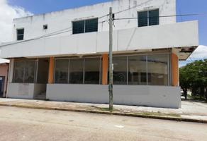 Foto de local en renta en juarez 529 , coatzacoalcos centro, coatzacoalcos, veracruz de ignacio de la llave, 15964481 No. 01