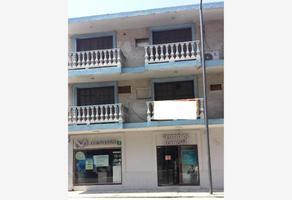 Foto de edificio en venta en juarez 600, veracruz centro, veracruz, veracruz de ignacio de la llave, 8590605 No. 01