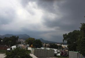 Foto de terreno comercial en renta en juarez 7, coacalco, coacalco de berriozábal, méxico, 0 No. 01