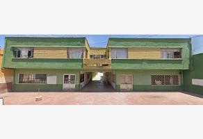 Foto de edificio en venta en juarez 857, saltillo zona centro, saltillo, coahuila de zaragoza, 0 No. 01