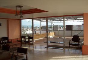 Foto de oficina en venta en juarez 90, zamora de hidalgo centro, zamora, michoacán de ocampo, 0 No. 01