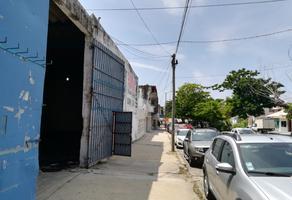Foto de nave industrial en renta en juarez 903 , coatzacoalcos centro, coatzacoalcos, veracruz de ignacio de la llave, 9686572 No. 01