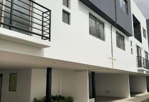 Foto de casa en venta en juarez 92, san álvaro, azcapotzalco, df / cdmx, 15189159 No. 01