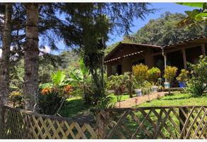 Foto de rancho en venta en juarez 98, coatepec centro, coatepec, veracruz de ignacio de la llave, 0 No. 01