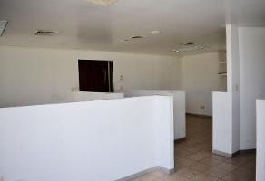 Foto de oficina en renta en  , juárez, benito juárez, quintana roo, 11559668 No. 01