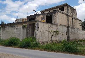 Foto de terreno habitacional en venta en  , juárez, benito juárez, quintana roo, 12146669 No. 01