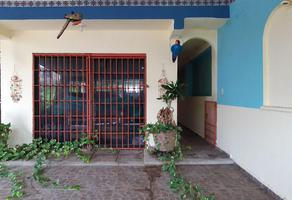 Foto de casa en venta en  , juárez, benito juárez, quintana roo, 0 No. 05