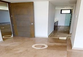 Foto de departamento en venta en  , juárez, benito juárez, quintana roo, 22029415 No. 01