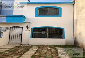 Foto de casa en renta en  , juárez, benito juárez, quintana roo, 0 No. 01