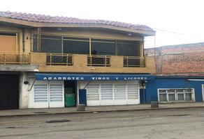 Foto de casa en venta en juárez , benito juárez, zamora, michoacán de ocampo, 0 No. 01