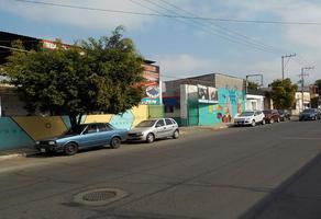 Foto de bodega en venta en juarez , centro, culiacán, sinaloa, 0 No. 01