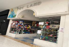 Foto de local en venta en juarez , centro, toluca, méxico, 18394177 No. 01