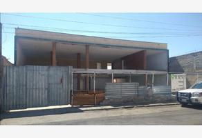 Foto de terreno industrial en venta en juarez , chalco de díaz covarrubias centro, chalco, méxico, 18622269 No. 01