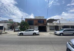 Foto de casa en venta en juarez , ciudad madero centro, ciudad madero, tamaulipas, 18032725 No. 01