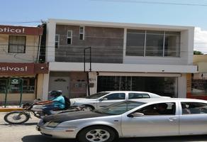 Foto de oficina en renta en juarez , ciudad mante centro, el mante, tamaulipas, 8185760 No. 01