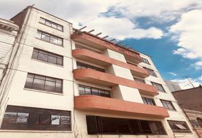Foto de edificio en venta en  , juárez, cuauhtémoc, df / cdmx, 13951403 No. 01