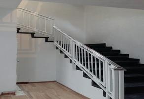 Foto de casa en renta en  , juárez, cuauhtémoc, df / cdmx, 13951559 No. 01