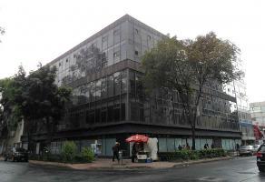 Foto de edificio en venta en  , juárez, cuauhtémoc, df / cdmx, 13995308 No. 01