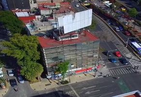 Foto de edificio en venta en  , juárez, cuauhtémoc, df / cdmx, 13995316 No. 01