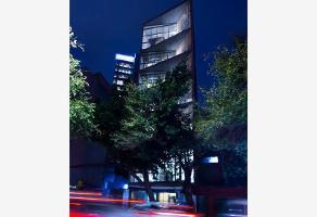 Foto de edificio en venta en  , juárez, cuauhtémoc, df / cdmx, 0 No. 01