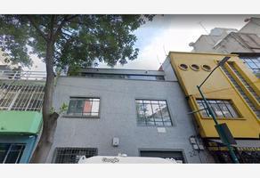 Foto de casa en renta en  , juárez, cuauhtémoc, df / cdmx, 20110427 No. 01