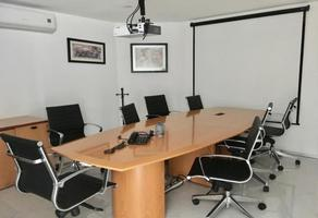 Foto de oficina en venta en  , juárez, cuauhtémoc, df / cdmx, 0 No. 01