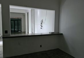 Foto de local en renta en  , juárez, cuauhtémoc, df / cdmx, 0 No. 01
