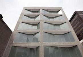 Foto de edificio en venta en  , juárez, cuauhtémoc, df / cdmx, 9615275 No. 01