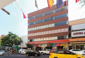 Foto de oficina en renta en juarez , guadalajara centro, guadalajara, jalisco, 0 No. 01